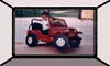 Power Wheels Page